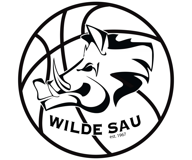 50 Jahre Wilde Sau