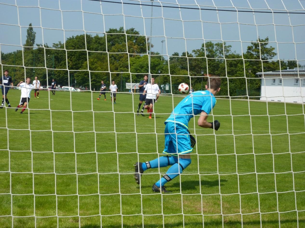 FC Aschheim 3 – TSV Egmating 2  4 : 0 (2:0)