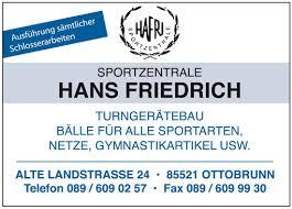 sportzentrale_friedrich
